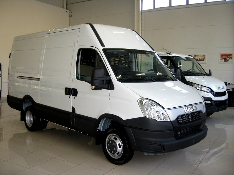 Iveco_Daily_Furgon