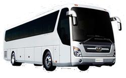 Hyundai Universe